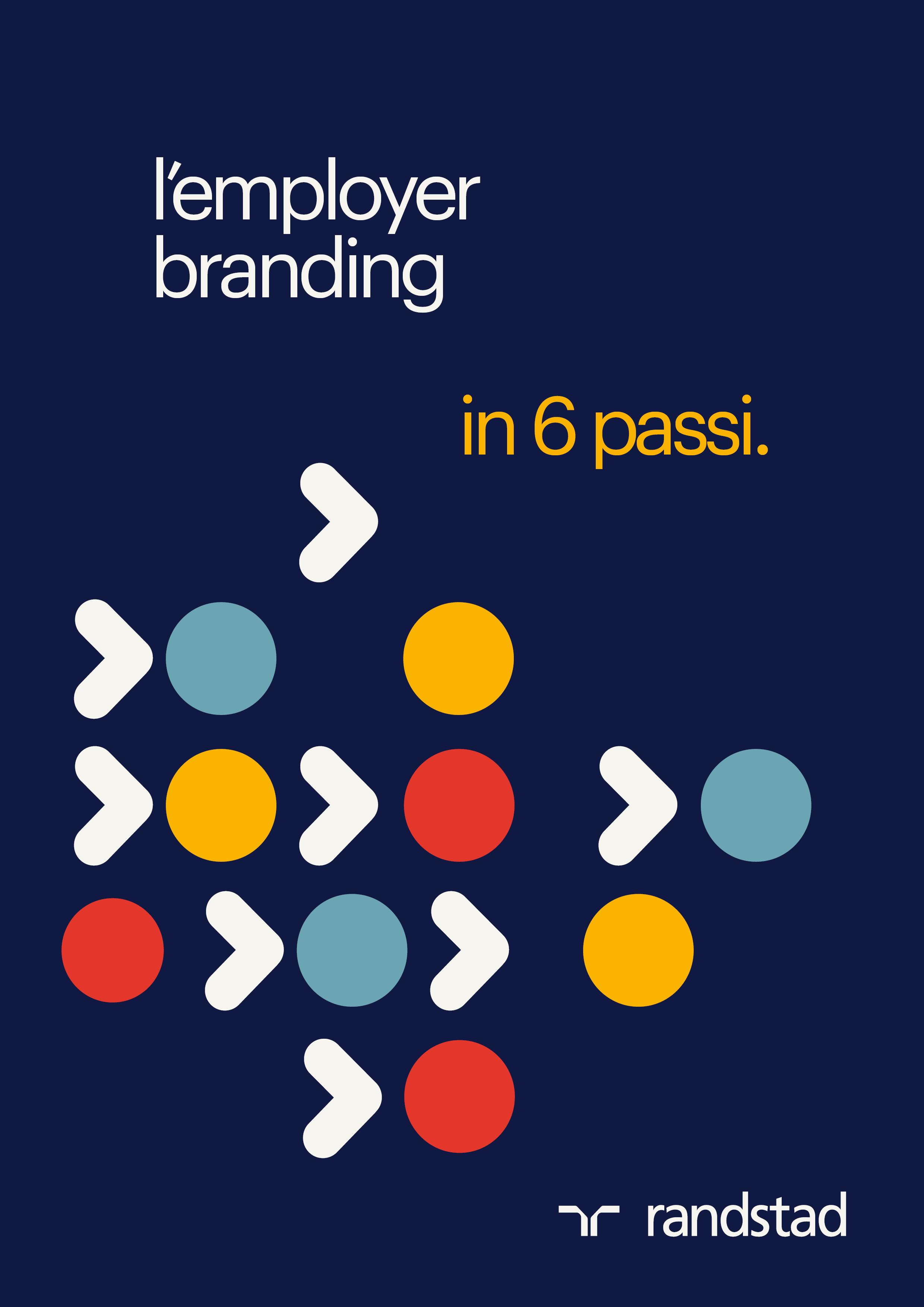 Randstad_Employer Branding_ebook_Human Forward_cover.png
