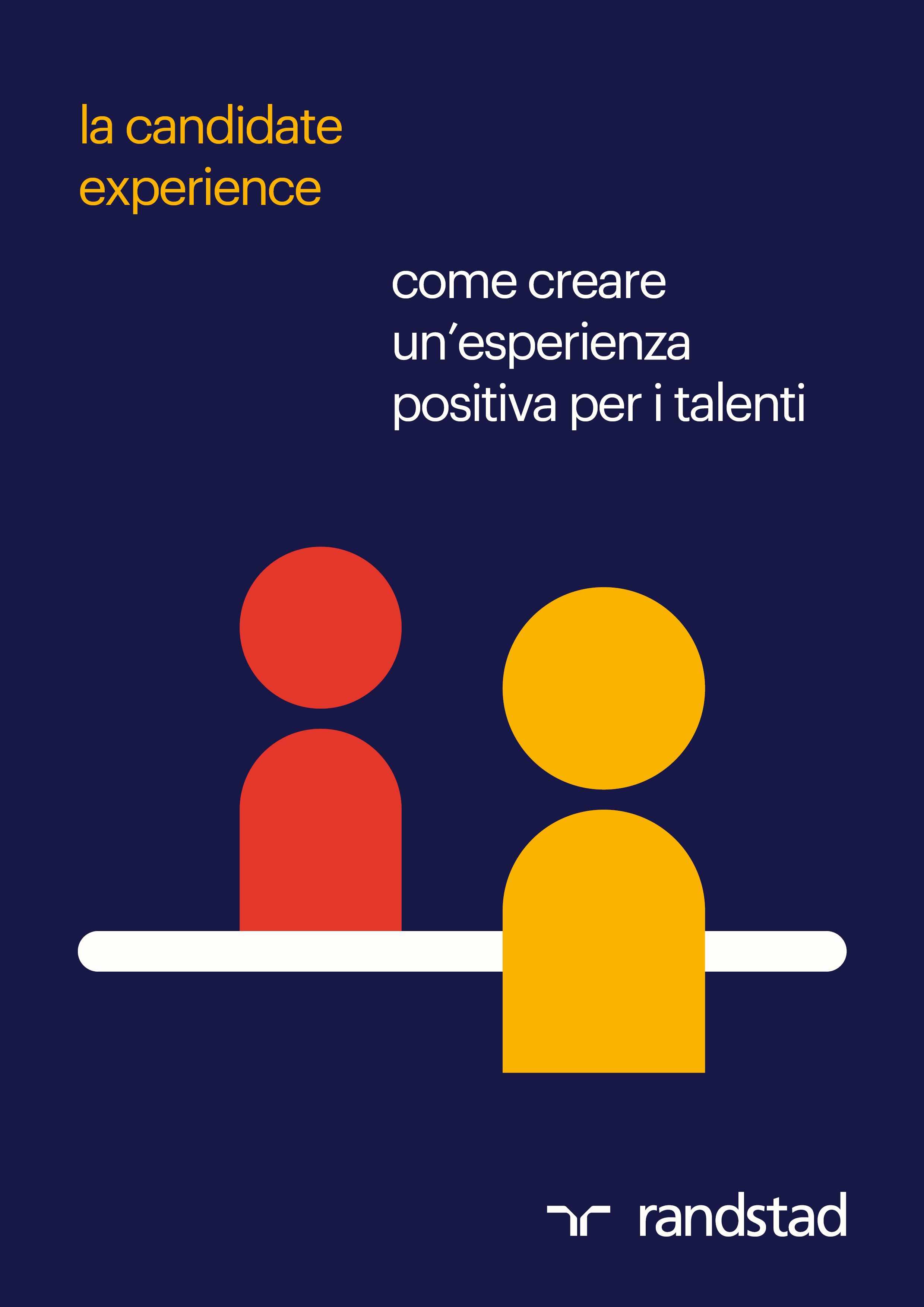 Whitepaper Candidate Experience - Human Forward.png
